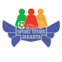 Logo footballstore_JKT