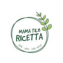 Logo Mama Tilo Ricetta