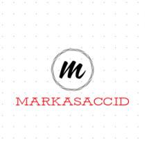 Logo MarkasAcc.id