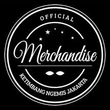 Logo Merchandise KNJ