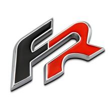 Logo firohahmadishop