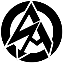 Logo usmanmakrufshop