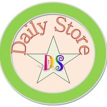 Logo Dailystore.83