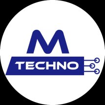 Mimi Techno