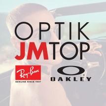 Oakley Original Store