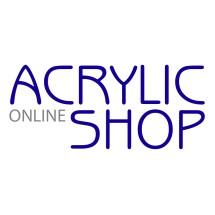 Acrylic Online Shop