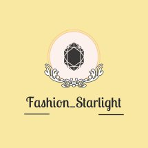 Fashion_Starlight