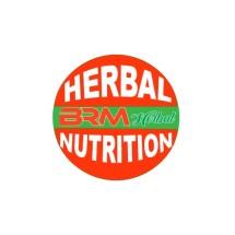 BRM HERBAL