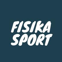 Logo Fisika Sport