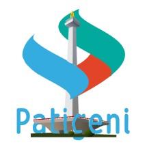 Patigeni Jakarta