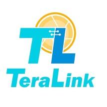 Logo TeraLink
