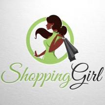 GirlsShop