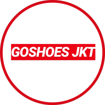 Go Shoes Jakarta (INA) Logo