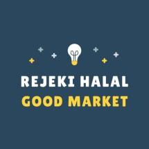 Logo Rejeki_Halal