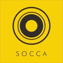 Logo SOCCA ID