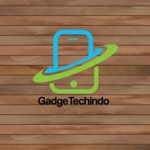 Logo gadgetechindo