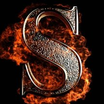 Logo syafa store0
