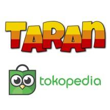 Taran_acc