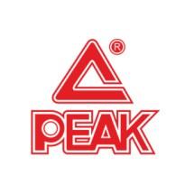 Peak Indonesia