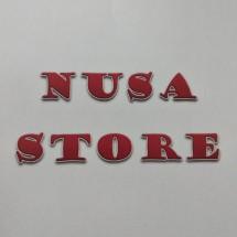 Logo nusastorebekasi