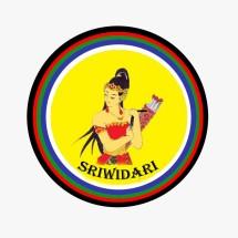 Toko Sriwidari
