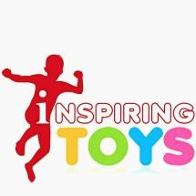 Logo Inspiring Toys