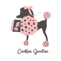 Logo Cookieegoodiee