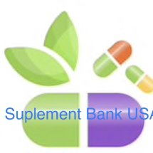 Logo Suplement Bank USA