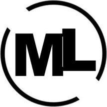 Logo mandala lestari