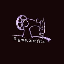 Pigme.outfits
