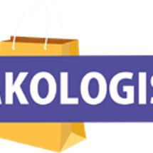 Lapakologis