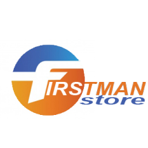 Logo Firstman Store