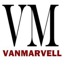 Logo VM VanMarvell