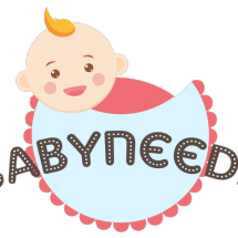 Logo babyneeds