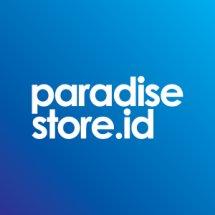 Paradisestoreid