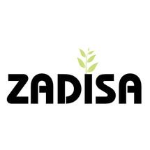 Zadisa