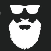 Logo Sindikat Djenggot