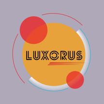 Logo Luxorus