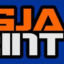 jogja3dprint