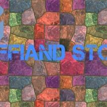 Logo REFFIAND STORE