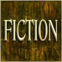 Logo Fiction Cell
