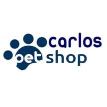 Logo Carlos Petshop