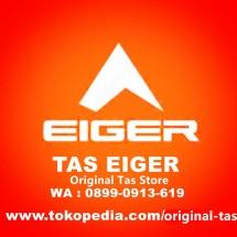 logo_original-tas