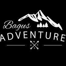Bagus Adventure