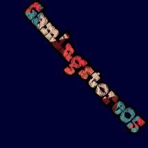 Logo GAMING STORE05