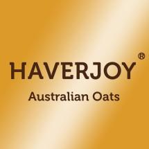 Logo Haverjoy Official Store