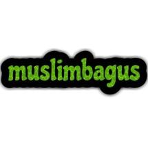 Logo muslimbagus