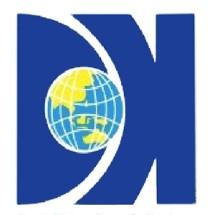 Logo Data Global Komukatama