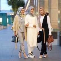 Umie Fashion
