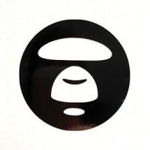 Logo Ape-Hardware